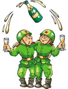 солдатский праздник.png