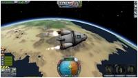 Kerbal Space Program (2015/RUS/RePack by xatab)
