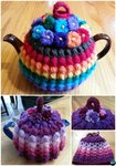 Crochet-Vintage-Puffy-Stitch-Tea-Cozy-Free-Pattern-Crochet-Knit-Tea-Cozy-Free-Patterns-600x860.jpg