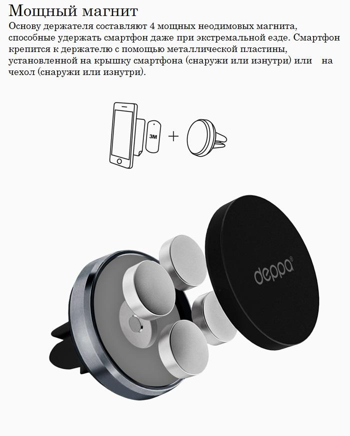https://img-fotki.yandex.ru/get/1025934/12807287.2e/0_ee2f7_63e4ace0_orig