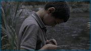 http//img-fotki.yandex.ru/get/1025934/131084270.66/0_176831_331674f0_orig.jpg