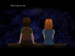532458-to-the-moon-windows-screenshot-they-watch-the-stars.png