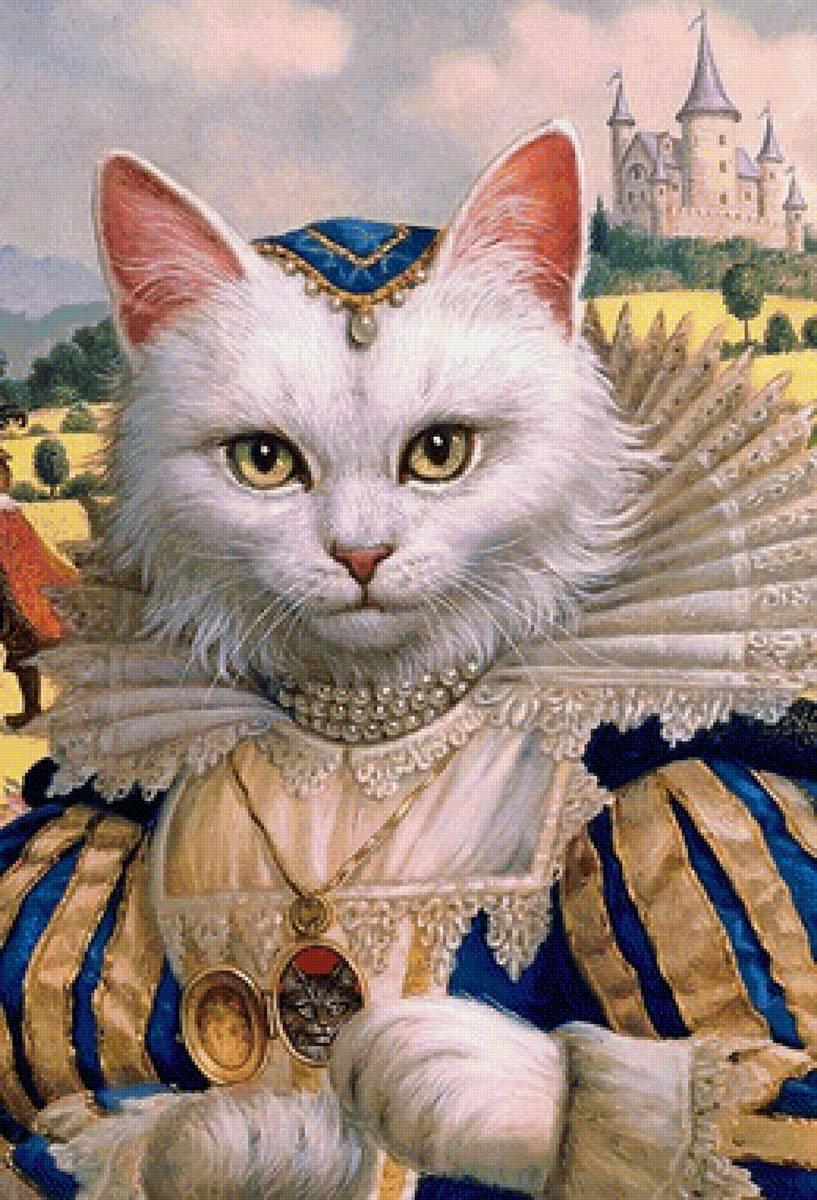 кошки-яя-2.jpg