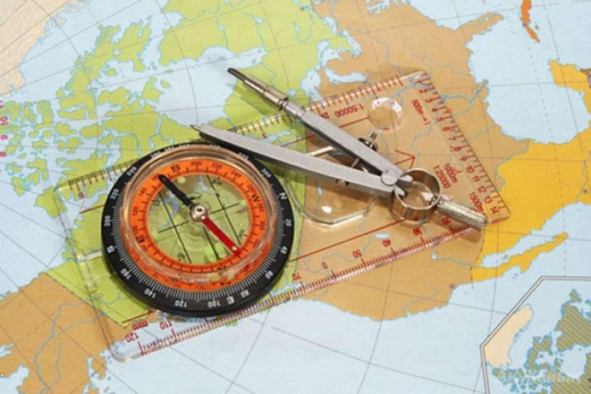 Картинки. День работников геодезии и картографии. Счастья вам!