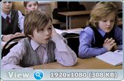http//img-fotki.yandex.ru/get/1025934/217340073.1b/0_20d399_29a536a0_orig.png