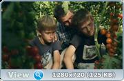 http//img-fotki.yandex.ru/get/1025934/217340073.9/0_2089bc_e1542d12_orig.png