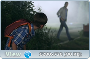http//img-fotki.yandex.ru/get/1025934/217340073.9/0_2089d8_5d3a60a3_orig.png