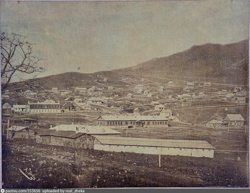 1878 (2).jpg