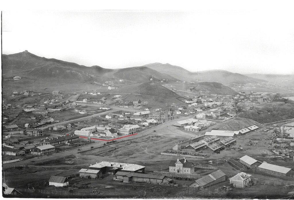 1886.1.jpg
