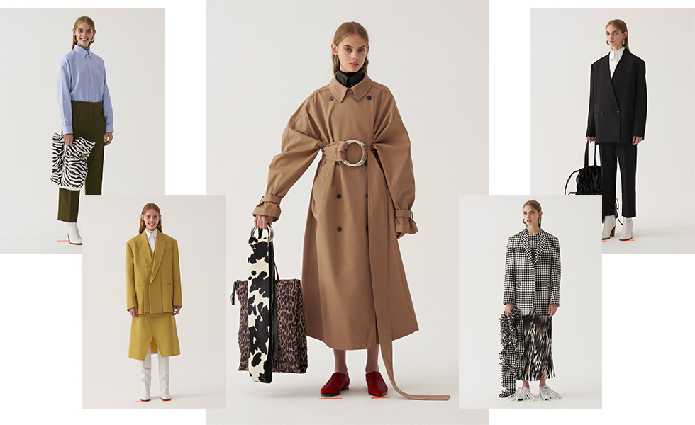 ports 1961 pre fall 2018 withoutstereotypes
