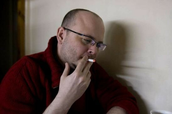 Дмитрий-Бавильский.-фото-Александра-Слюсарева-2-548x365.jpg