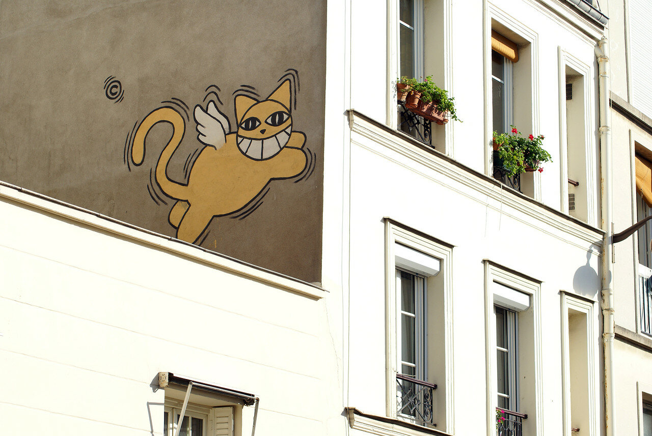 Paris 1209 185.jpg