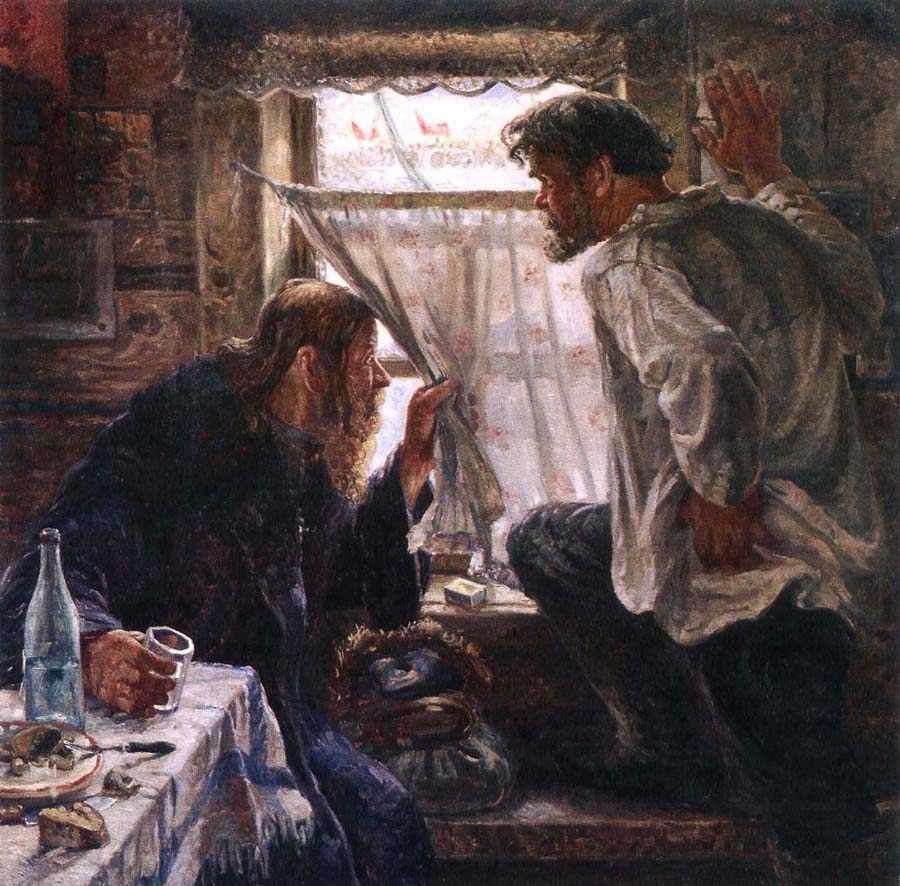Терпсихоров Н Б Враги коллективизации 1931 Севаст 900.jpg