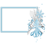Ice Princess Element (12).png