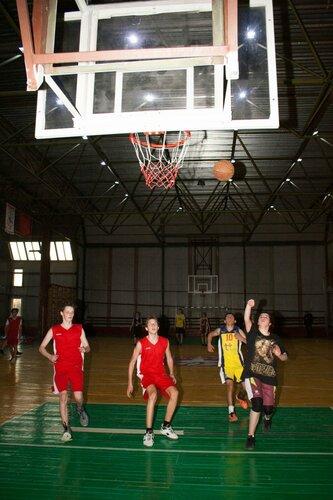 46 Баскетбол апрель 2018 Canon EOS 350D DIGITAL.jpg