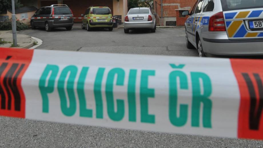 Чехия: 6 человек погибли в результате взрыва на химическом заводе