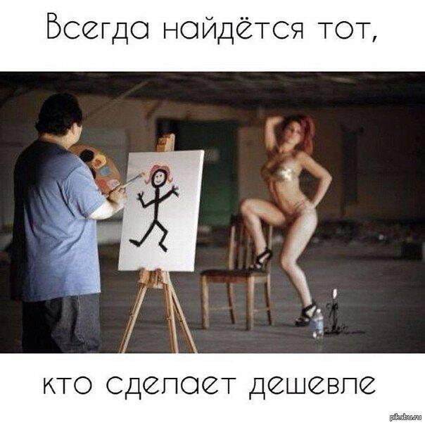 https://img-fotki.yandex.ru/get/1025946/158289418.4c4/0_18c9ad_5515c773_XL.jpg