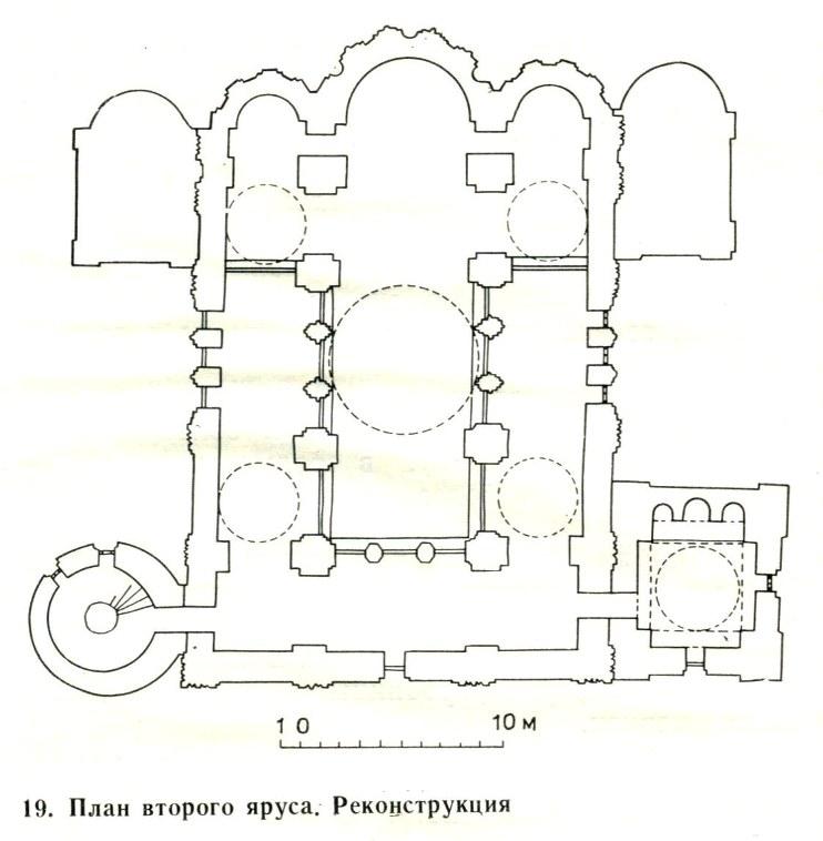 img956 (3).jpg