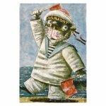 Sailor-from-Marat-.jpg