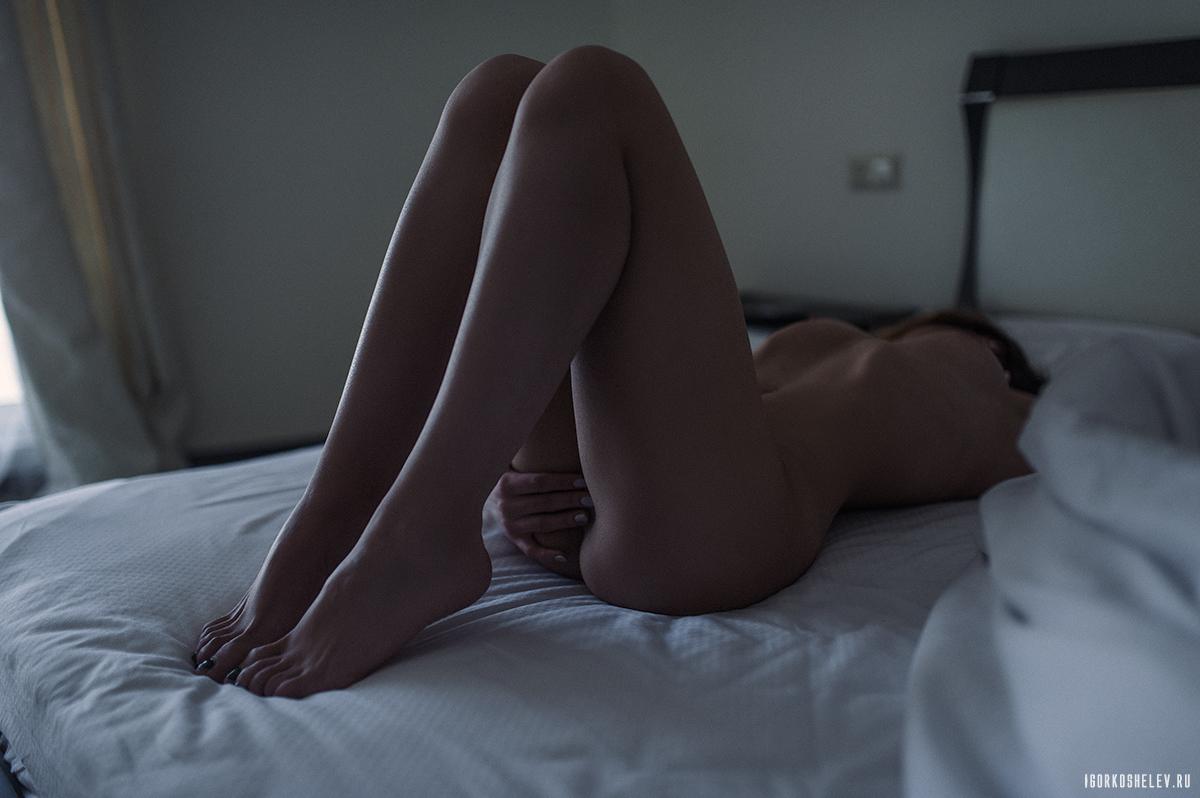 Room 104 / фото Игорь Кошелев