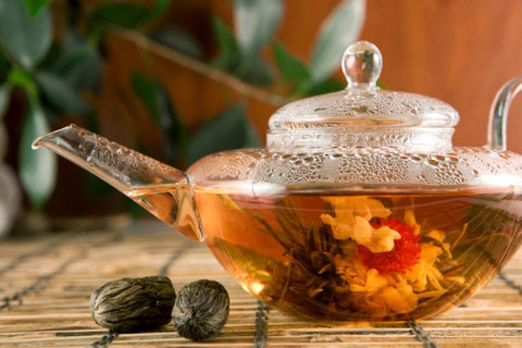 Открытки. С Международным днем чая. Поздравляем!