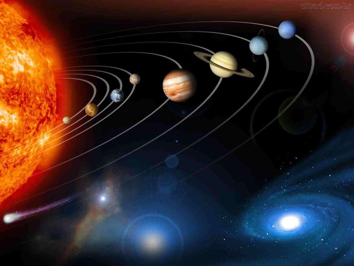 Открытки Международный день планетариев. С праздником!