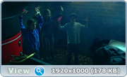 http//img-fotki.yandex.ru/get/1025946/217340073.15/0_20cfa4_af8d_orig.png
