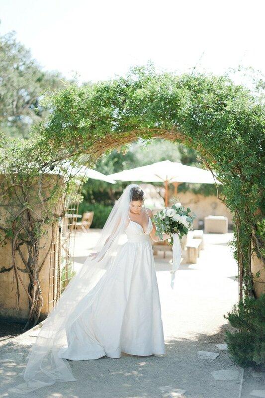 0 17cfe7 a829cb13 XL - Рукодельные элементы в стилистике свадьбы