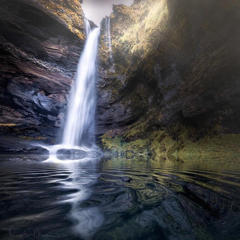 0 180349 479d5041 orig - Божественная природа Австралии на снимках Тимоти Муна