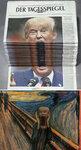 funny-photoshop-battle-winners-140-5a6350703112f__700 (1).jpg