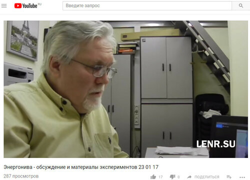 https://img-fotki.yandex.ru/get/1025946/337362810.7c/0_224b1a_649fdcf2_L.jpg