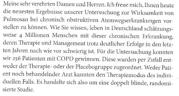 Немецкий язык для врачей. Общение с пациентами и коллегами