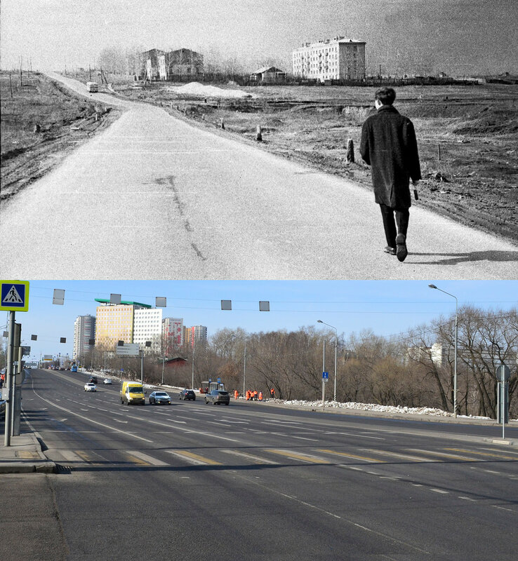1963с-2018 Аминьевское шоссе.jpg