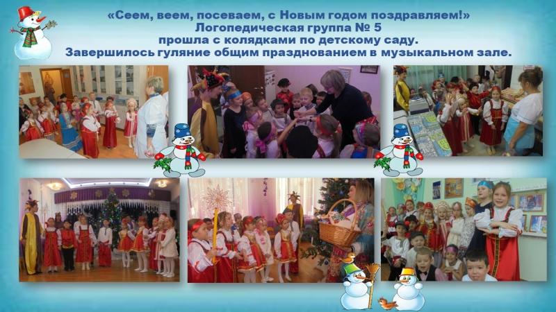 https://img-fotki.yandex.ru/get/1025946/84718636.bc/0_27fe2b_bcc2c825_orig