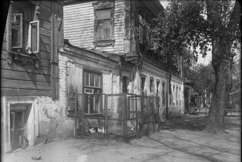 29348 Дубининская улица, дом №16.jpg