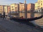 gondola-italia.jpg