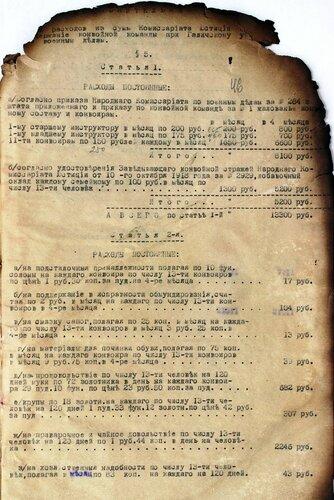 ГАКО, Р-1156, оп. 2(10), д. 13, л. 46.