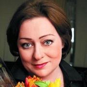 Мария Аронова: творческая и личная жизнь актрисы