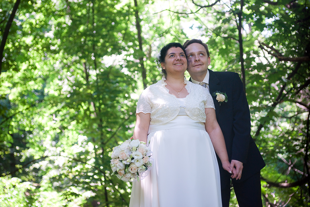 правда о стоимости свадебной фотосъемке в москве