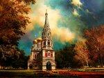 русско-церковь в шипке-васил горанов-болгария.jpg