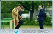 http//img-fotki.yandex.ru/get/1026686/217340073.a/0_2089ee_b7360192_orig.png