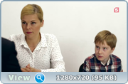 http//img-fotki.yandex.ru/get/1026686/217340073.a/0_2089f6_77f66167_orig.png