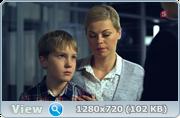 http//img-fotki.yandex.ru/get/1026686/217340073.a/0_208a02_97fe6ea_orig.png