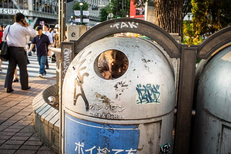 0 18035a 1276c42c orig - Реалистичная Япония Шина Ногучи
