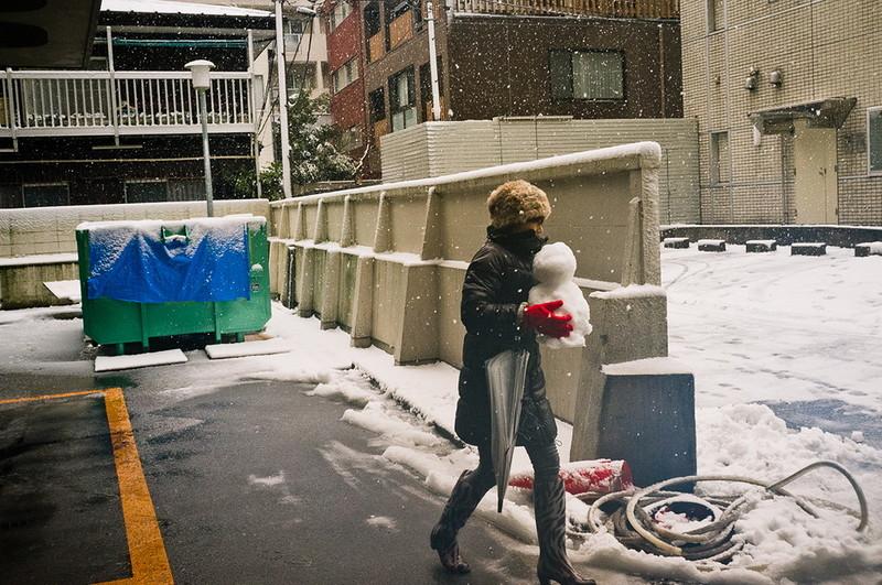 0 18036f f2a16b91 orig - Реалистичная Япония Шина Ногучи