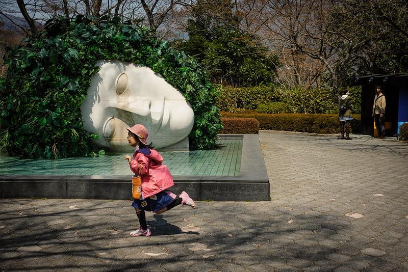 0 180372 90d36c1a orig - Реалистичная Япония Шина Ногучи