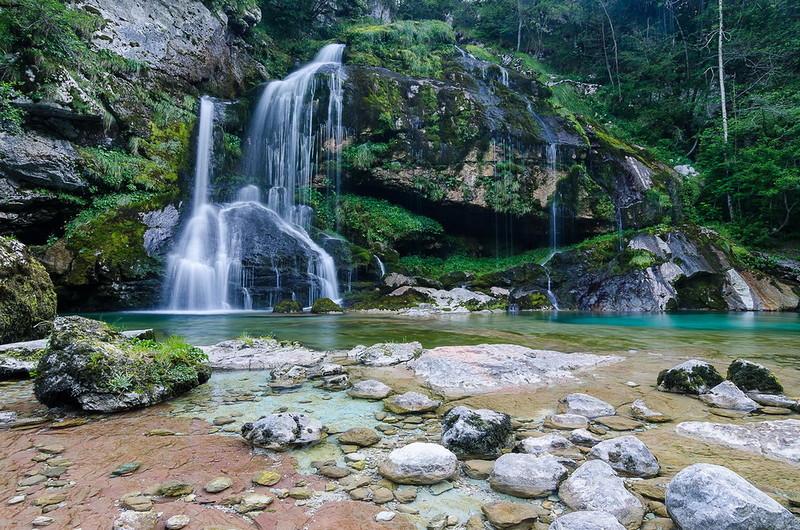 0 180dc1 25db1a0a orig - Минутка медитации: фото девственной и дикой природы