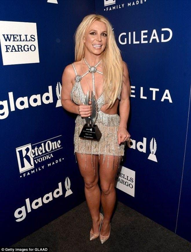 американские звезды показалось награда фигуры церемония влияние церемонии развитие