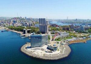 Владивосток - Хаятт.jpg