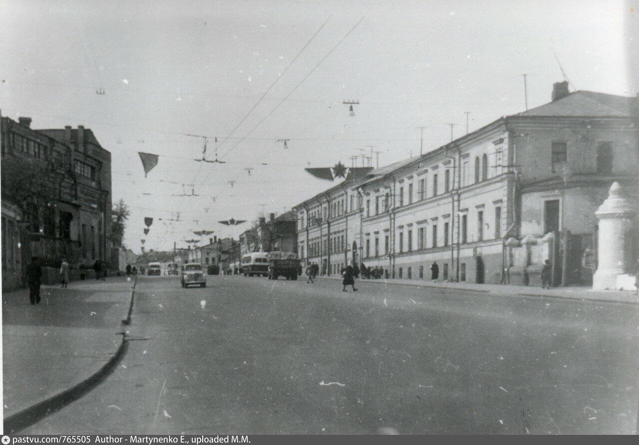 765505 Бакунинская улица, 81.jpg
